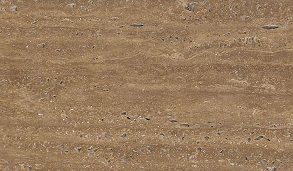 Primestone High Quality Marbles And Granites Natural