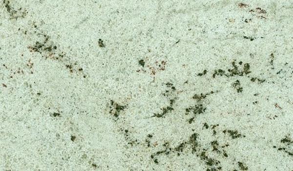 Primestone M 225 Rmores E Granitos De Qualidade Pedras